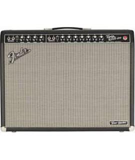 Fender Tone Master Twin Reverb csöves gitárkombó