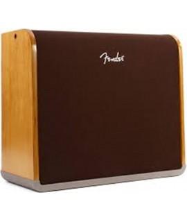 Fender Acoustic Pro akusztikus gitárkombó
