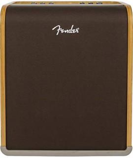 Fender Acoustic SFX akusztikus gitárkombó