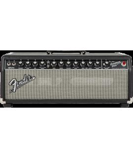 Fender Bassman 800 basszusgitár erősítő fej
