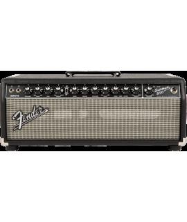 Fender Bassman 500 basszusgitár erősítő fej