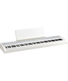 Korg KG-B2WH digitális zongora
