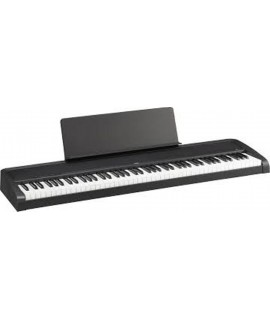 Korg KG-B2BK digitális zongora
