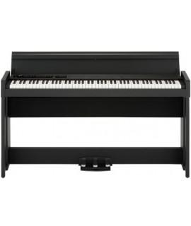 Korg KG-C1AIRBK digitális zongora