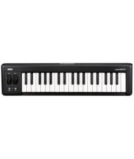 Korg microKEY2-37 MIDI billentyűzet