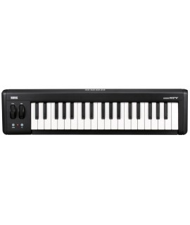 Korg microKEY2-37 Air MIDI billentyűzet