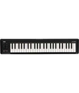 Korg microKEY2-49 MIDI billentyűzet