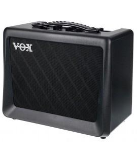 Vox VX15GT modellező gitárkombó