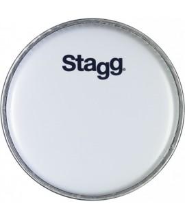 Stagg TAB-6 HEAD kézidob bőr