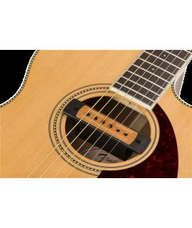 Fender Mesquite Humbucking Acoustic hangszedő