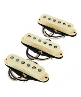 Fender Original '57/'62 Strat hangszedő