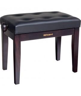Roland RPB-200BK zongorapad