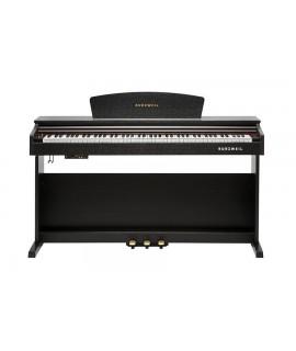 KAWAI KDP-110R digitális zongora