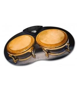 Mukikim Rock And Roll It - Bongos bongó