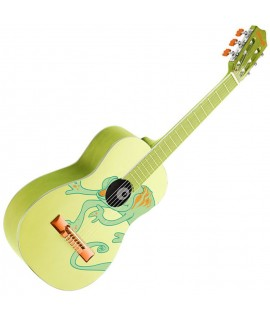Stagg C510 kaméleon klasszikus gitár
