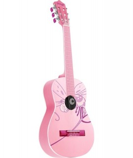Stagg C510 DRAGONFLY klasszikus gitár