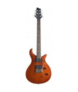 STAGG R500-AM  Elektromos gitár