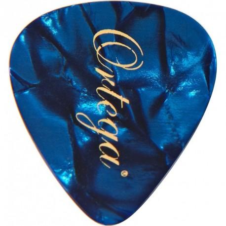Ortega OGP-BP-H10 Blue pearl 10 daraboscsomag Pengető