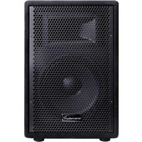 Studiomaster GX12A aktív hangfal