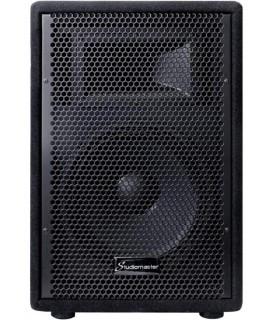 Studiomaster GX15A aktív hangfal