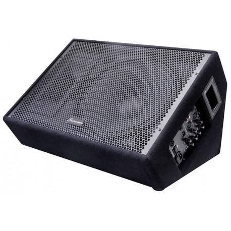 Studiomaster GX15MA aktív hangfal