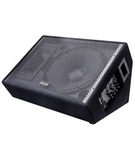 Studiomaster GX12MA aktív hangfal