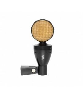 Stagg SSM30 stúdió mikrofon