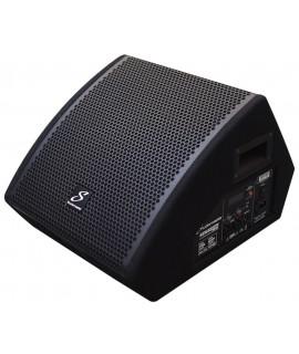 Studiomaster SENSE12A aktív monitor