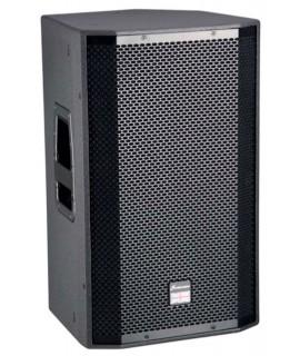 Studiomaster VENTURE L12A aktív hangfal