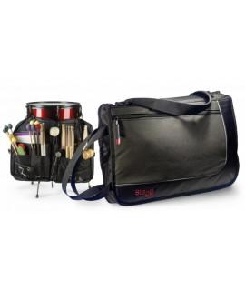 Stagg SDSB17 professzionális dobverő táska