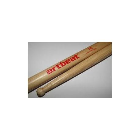 Artbeat 7A hickory dobverő