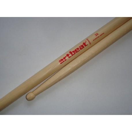Artbeat 3A hickory dobverő