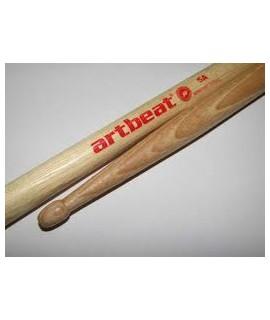 Artbeat american 5A hickory
