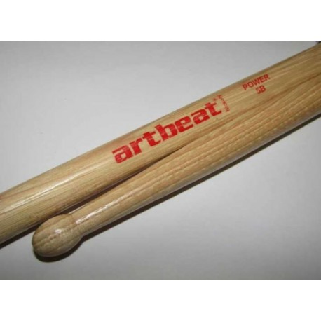 Artbeat Power 5B hickory