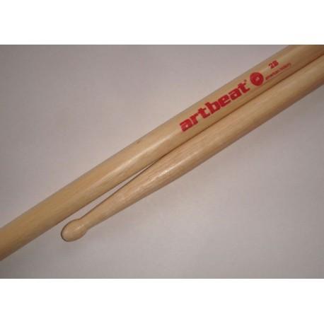 Artbeat 2B hickory dobverő
