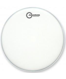 Aquarian TC6 pergő-tambőr