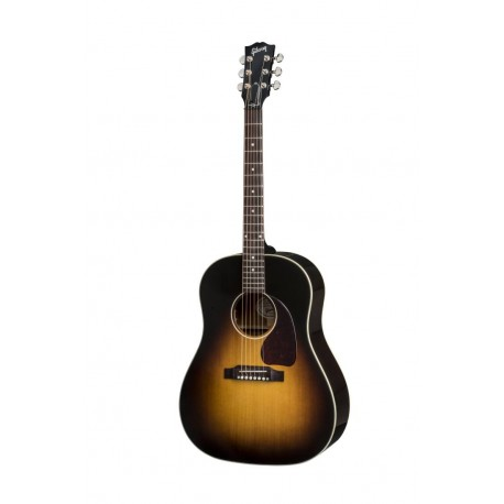 Gibson J-45 Standard akusztikus gitár