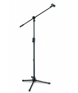 Hercules MS532B mikrofonállvány