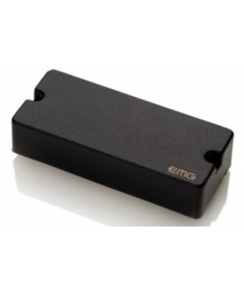 EMG-35TW basszusgitár hangszedő