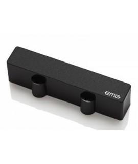 EMG-LJ basszusgitár hangszedő