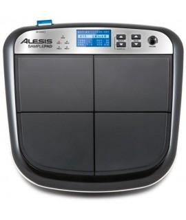Alesis SamplePad dobgép