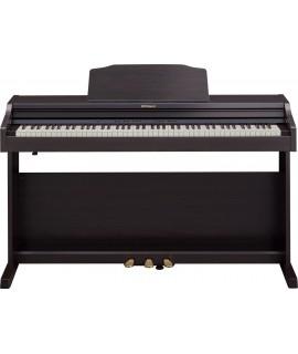 Roland RP501R CR digitális zongora