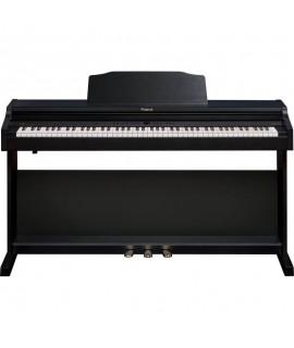 Roland RP501R CB digitális zongora