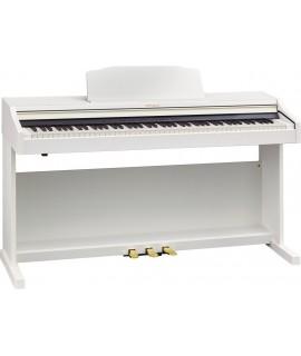 Roland RP501R WH digitális zongora