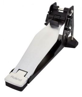 Roland KT-9 lábdob trigger pedál