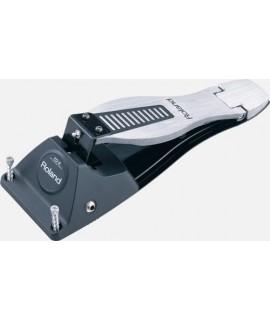 Roland FD-9 elektromos lábcin kontroller