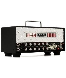 Mesa Mini Rectifier 25 gitárerősítő fej