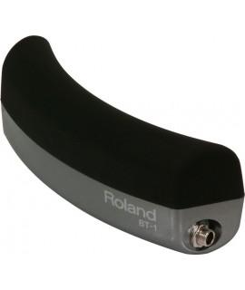 Roland BT-1 perem trigger ütőfelület