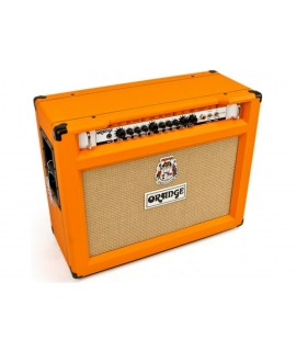 Orange Rockerverb 50MK II 212 gitárkombó