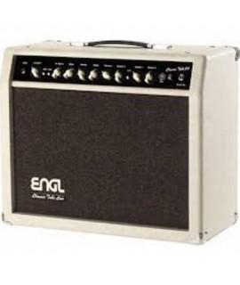 ENGL Classic Tube 50 212 E358 gitárkombó